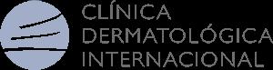 logo_CDI