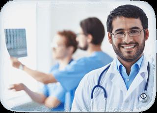 Adeslas Completa Csi F Adeslas Comparador De Seguros Medicos